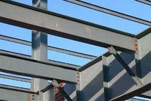 快装房:建筑工程环保中应用轻型钢结构的地方有哪些?